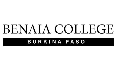 Benaia College Burkina Faso